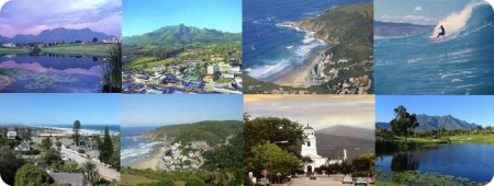 With years of experience in the travel industry and based in Wilderness we can find your perfect accommodation spot in the Garden Route