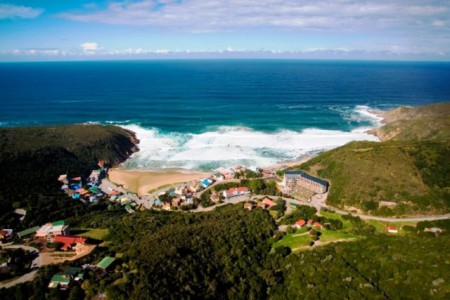 Herold's Bay Accommodation and Information