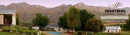 HelloGarden-Route-Swartberg-Country-Manor-Dining-Blog-18
