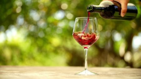 A Travellers Guide to Wine Tasting