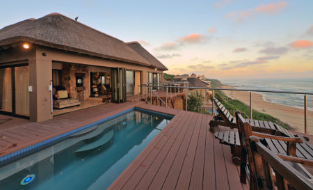 Lockdown Accommodation Specials Garden Route Holiday Accommodation