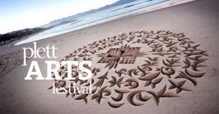 Plett Arts Festival of 2021
