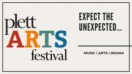 Plettenberg Bay Arts Festival